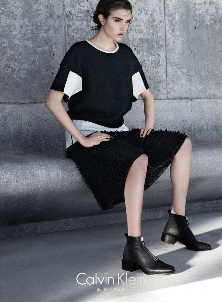 Image via Fashion Fav