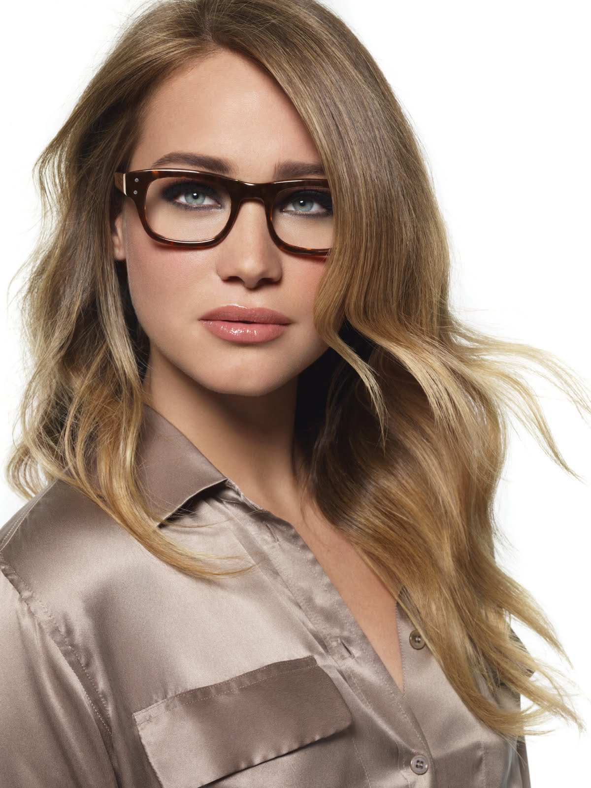 10 essential makeup tips for girls with glasses — Project Vanity