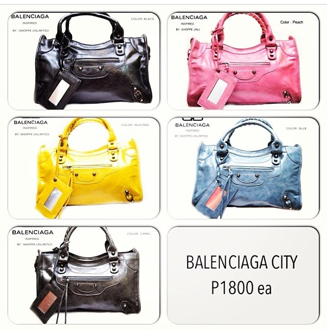 9e5626c057a3 Liz Asks  Would you ever buy fake designer bags knowingly  — Project ...