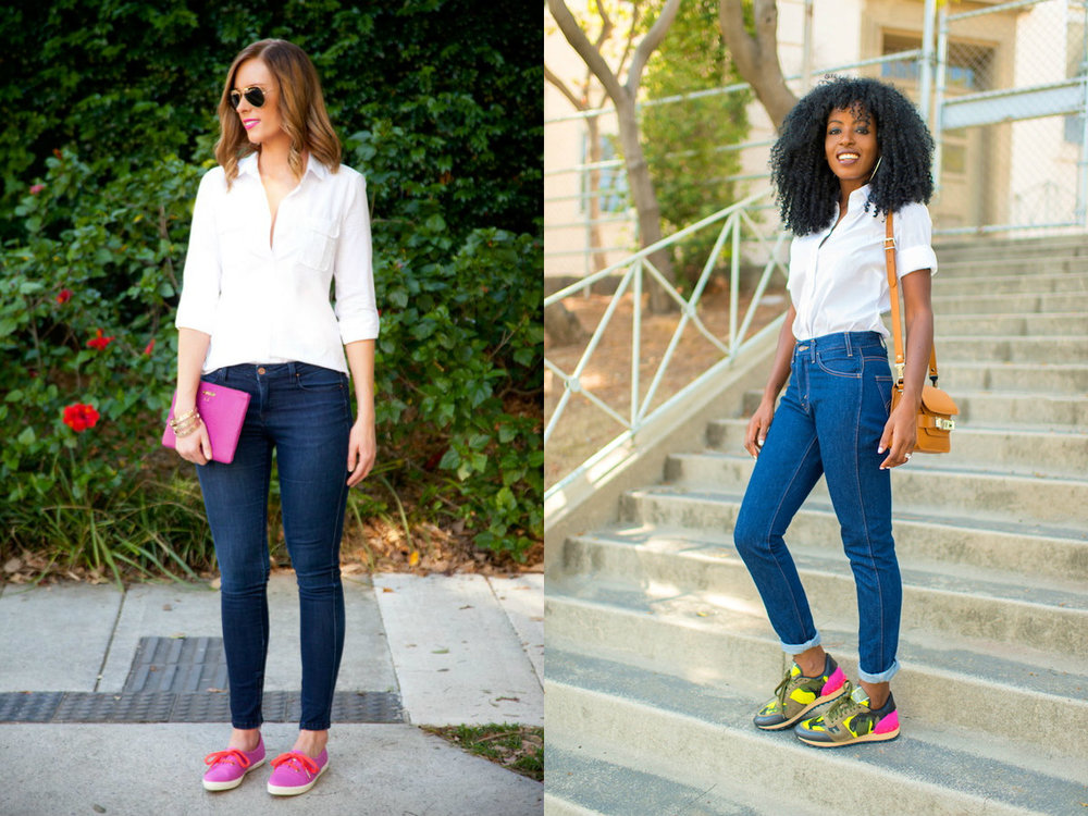 Images via styleelixir.com and stylepantry.com