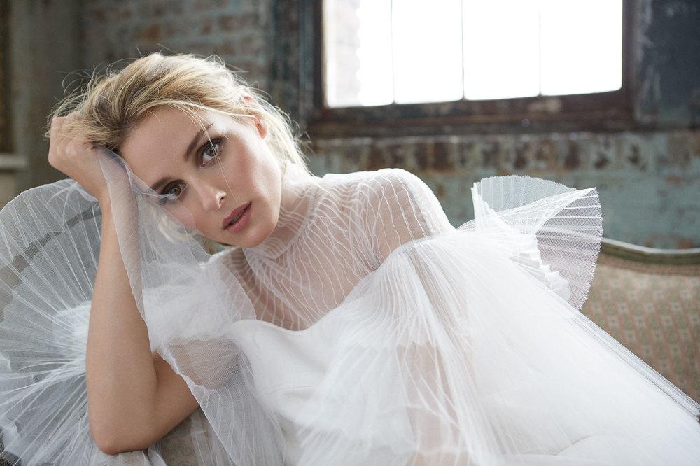 Olivia Palermo (via oliviapalermo.com)