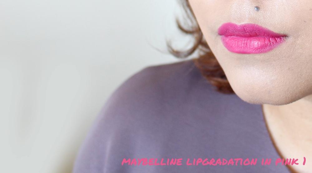 Maybelline Lipgradation pink 1.jpg