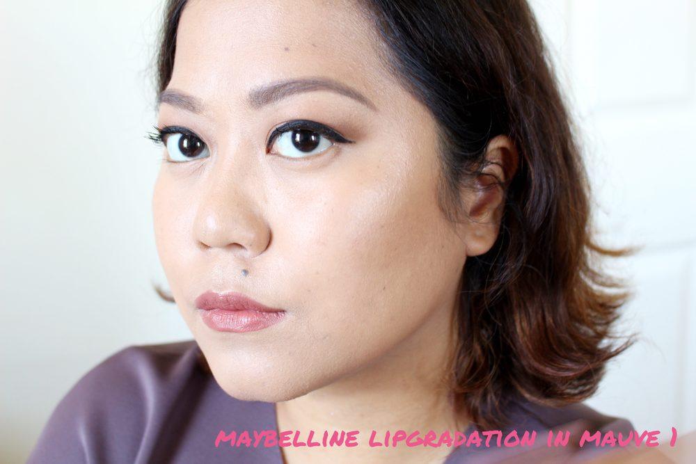 Maybelline Lipgradation mauve1.jpg