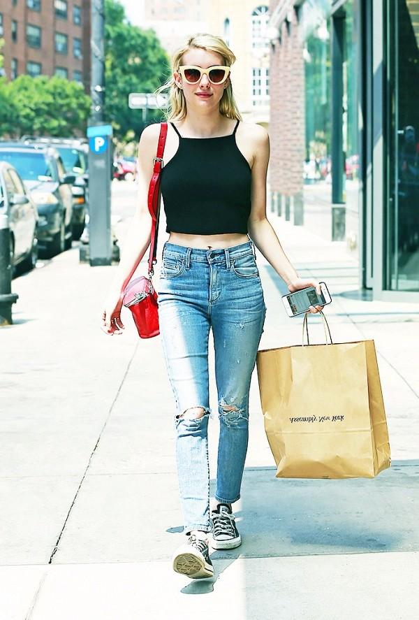 Images via whowhatwear.com