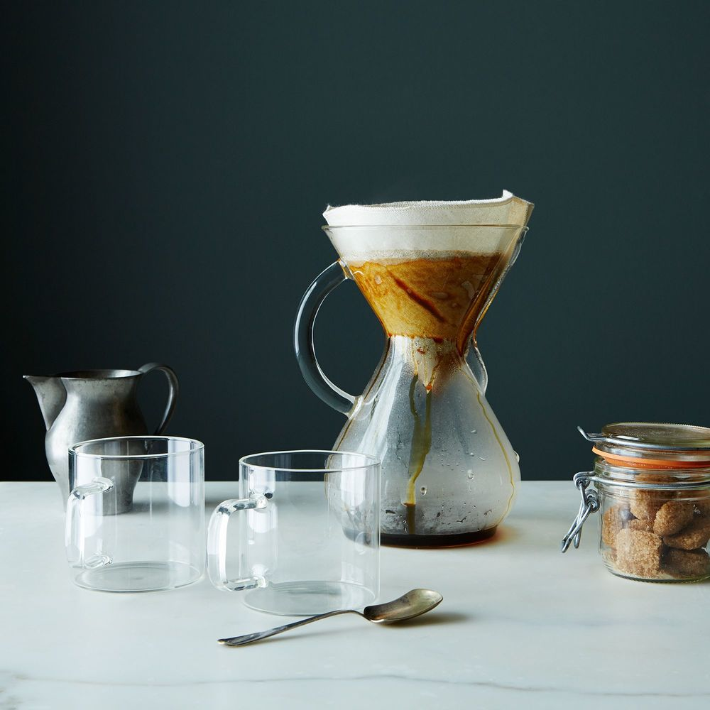 Image via food52.com