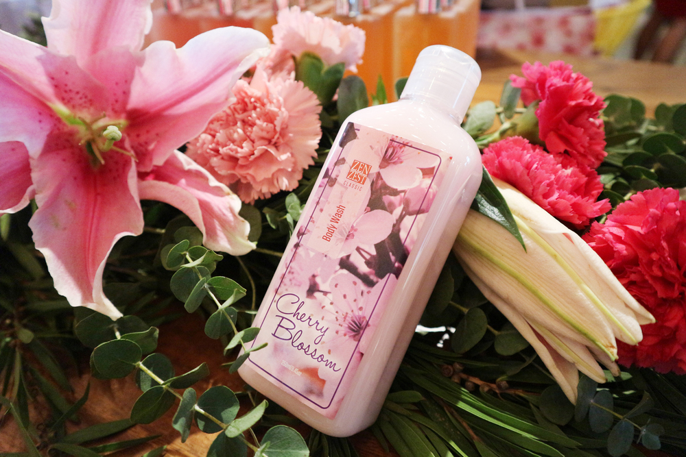 Cherry Blossom Body Wash.jpg