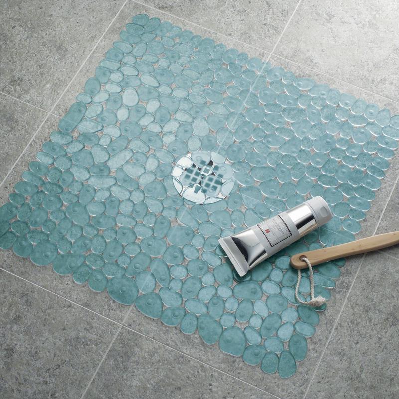 Image via writespell.com