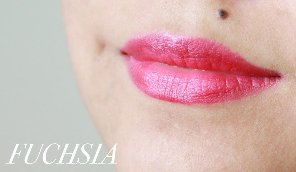 L'OREAL LA VIE EN ROSE LIPSTICK 2.jpg