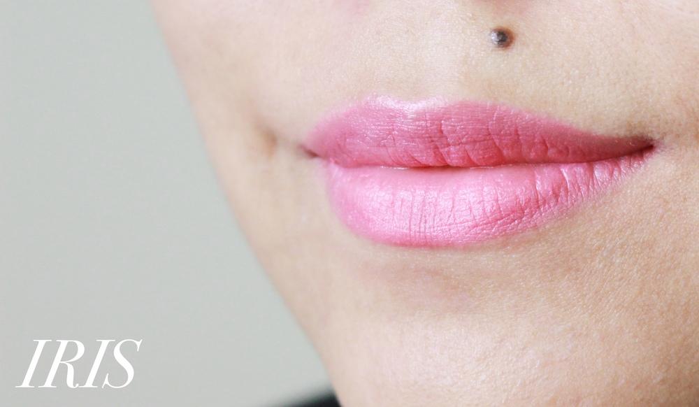 L'OREAL LA VIE EN ROSE LIPSTICK 4.jpg