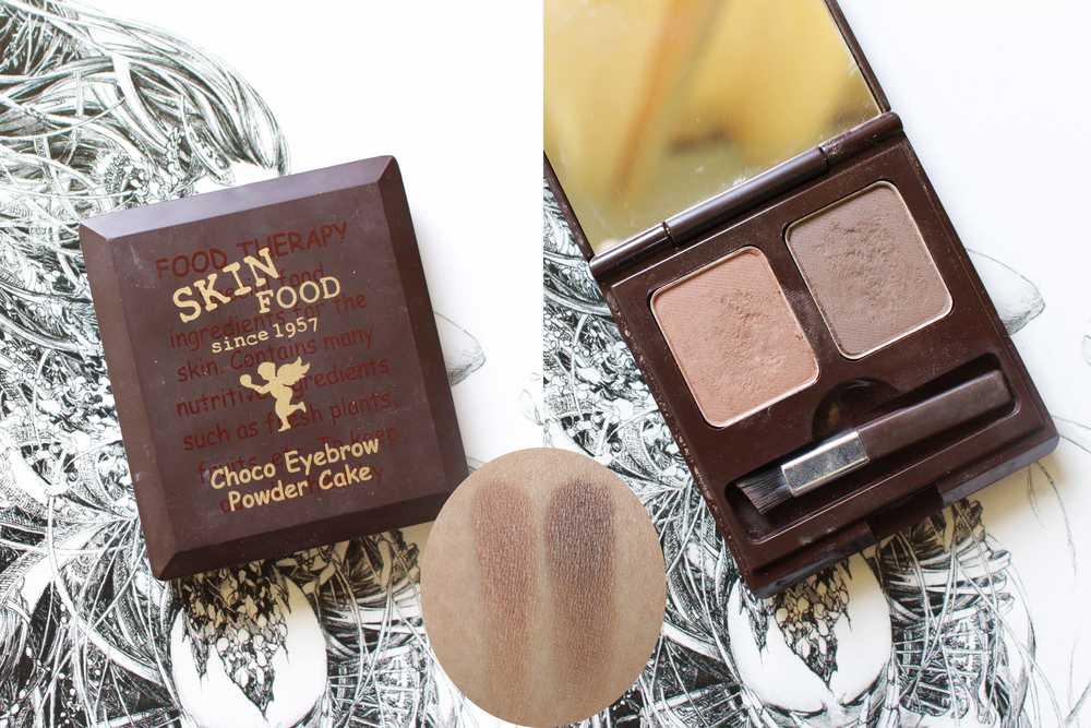Budget Beauty Eight Eyebrow Powders Under P500 Project Vanity