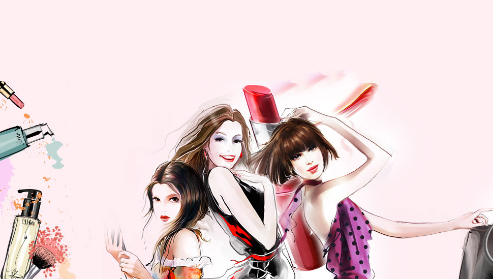 71d609579e53e6 The 10 online stores to shop at if you're a true beauty junkie ...