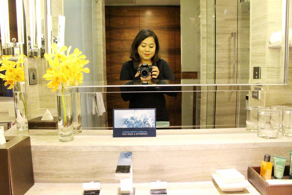 Room tour 3.jpg