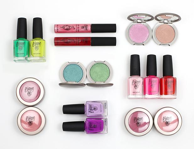 Image via www.bloomcosmetics.com