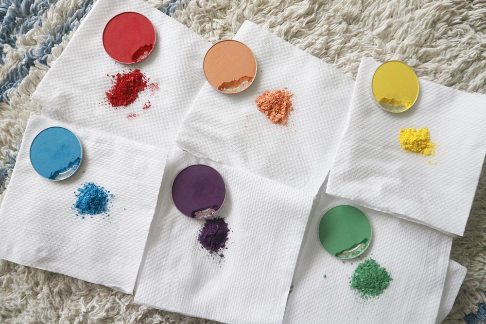 3c_-_Crush_Pigment.JPG
