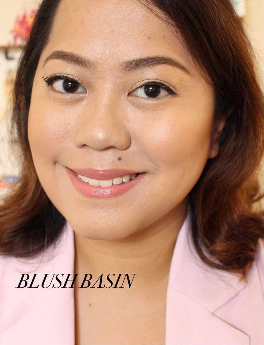 BLUSH BASIN.jpg