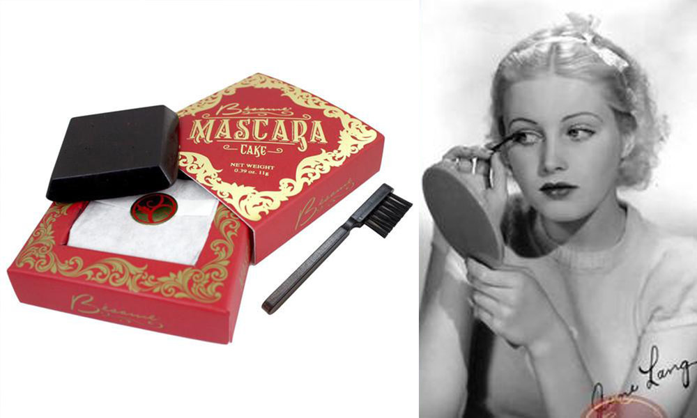 Image via besamecosmetics.com