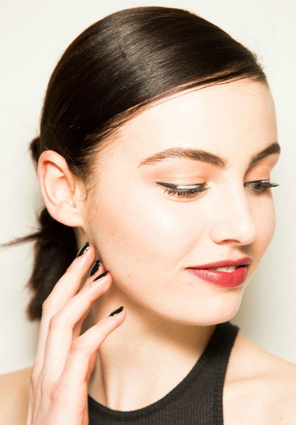 Marissa Webb (via glamour.com)