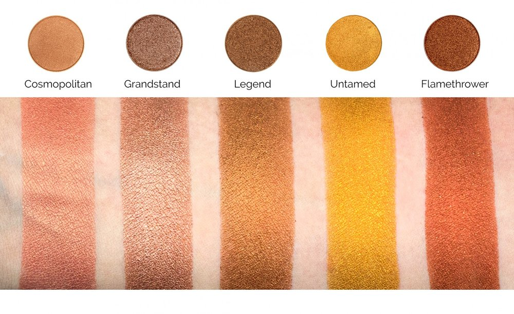 Image via makeupgeek.com