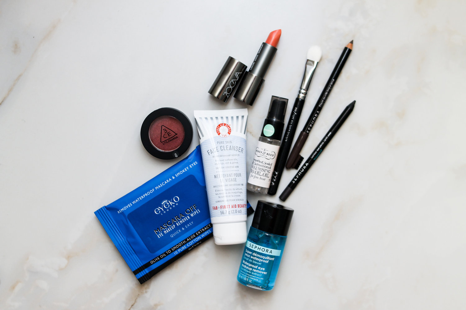Budget Beauty: 10 Awesome Finds from Sephora Under P600 (Seriously