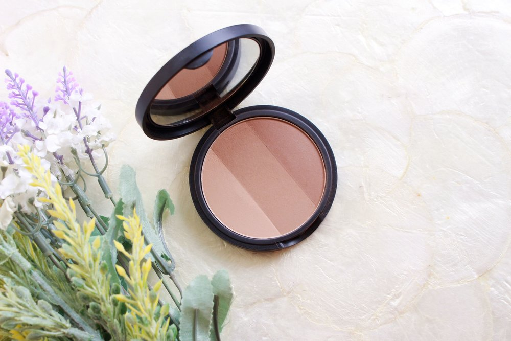 Current Fave Contour Powder The Too Cool For School By Rodin Shader