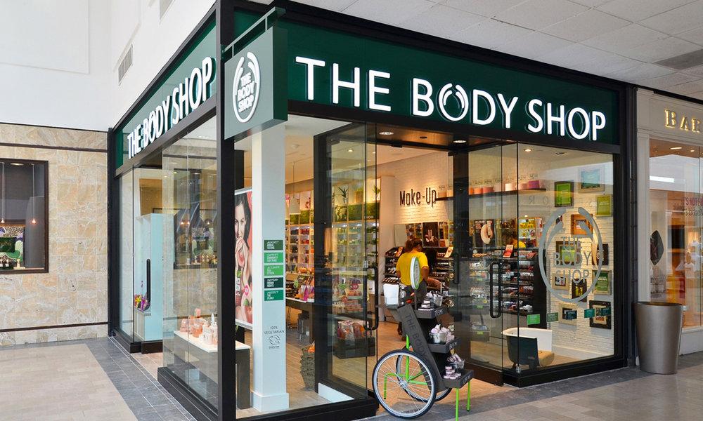Image via wunderground.com