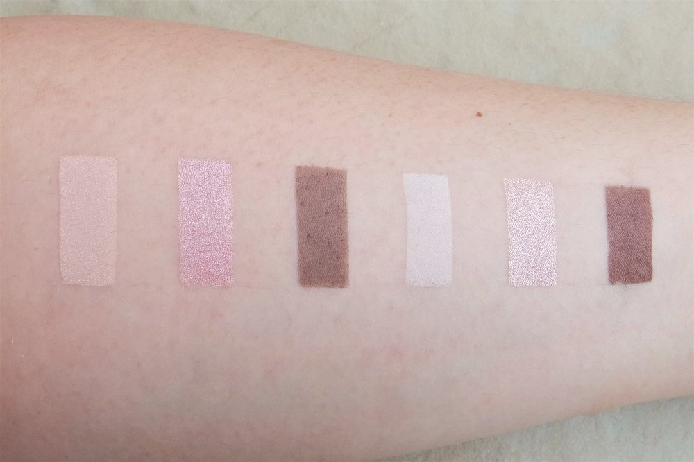 01 Newds Swatches