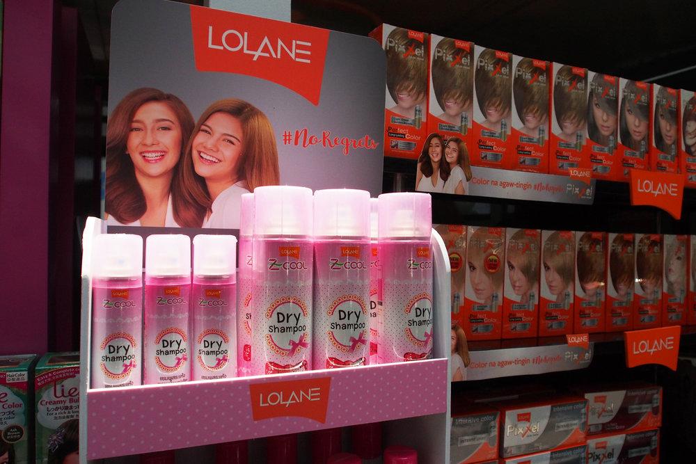 lolane_boxes.jpg