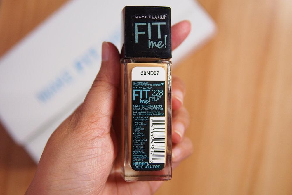 fit_me_liquid_2.jpg