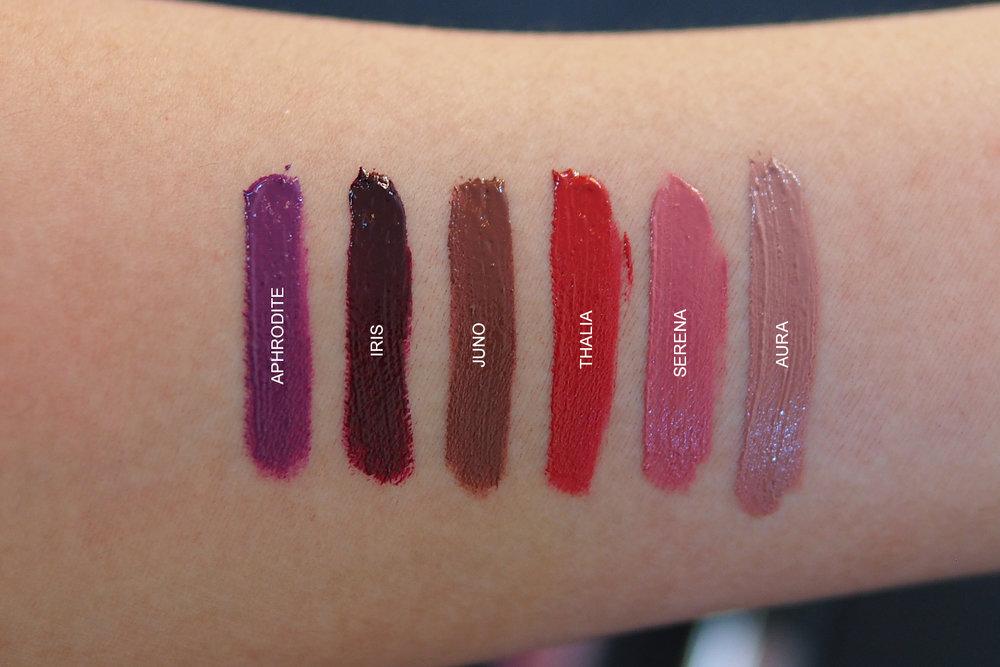 eb_liquid_lipsticks_swatches.jpg