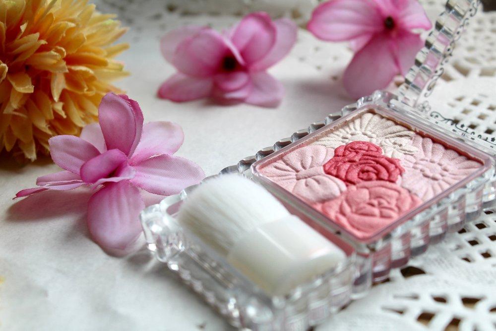 Glow Fleur Cheek.jpg
