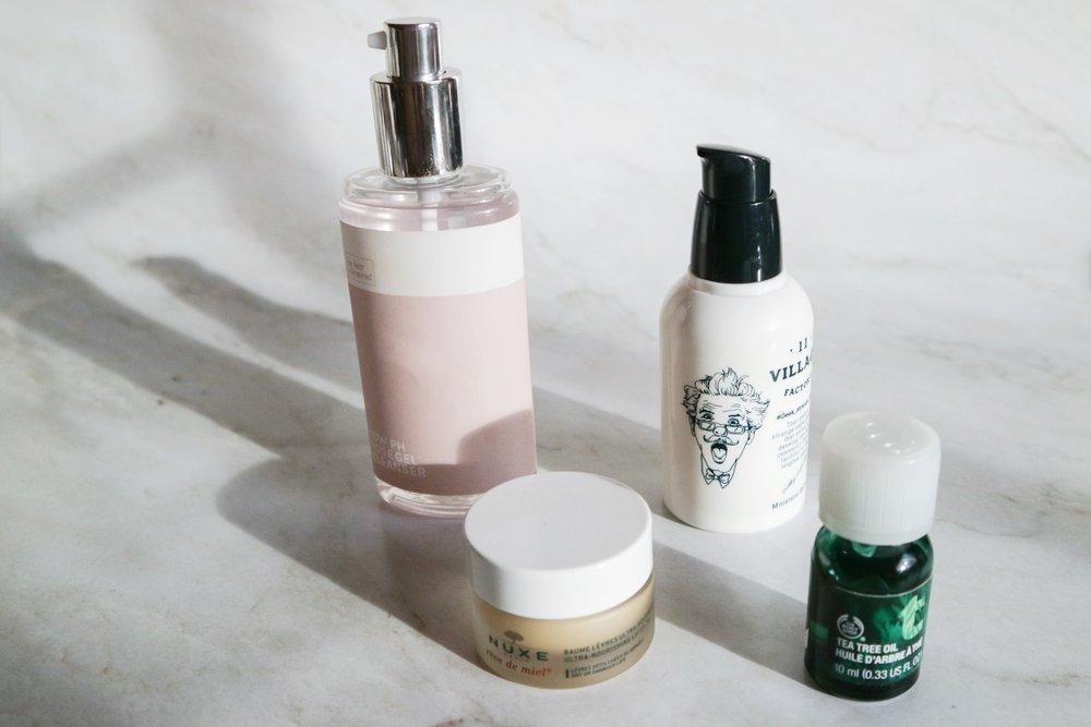 1709 Skincare addict-4.jpg