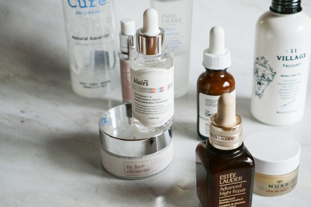 1709 Skincare addict-3.jpg