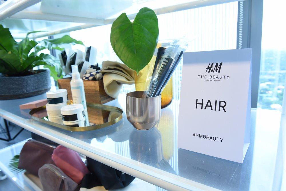 PR Hair.JPG