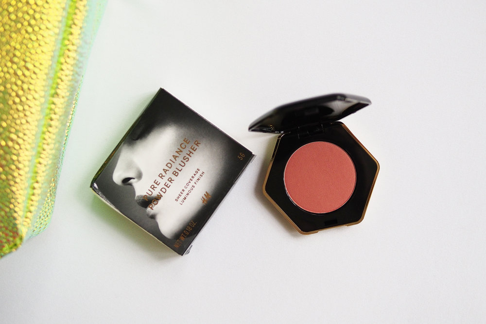 hm powder blusher.jpg