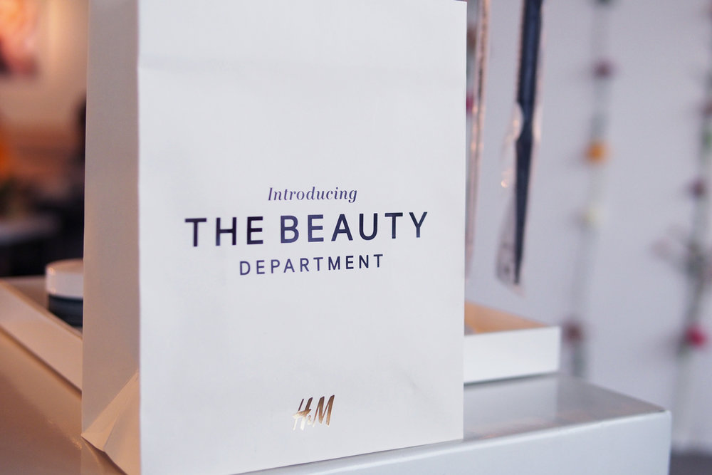 hm beauty dept 2.jpg