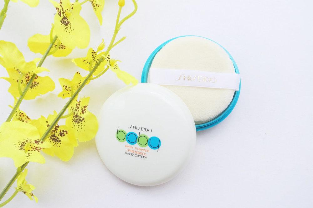 shiseido_baby_powder.jpg