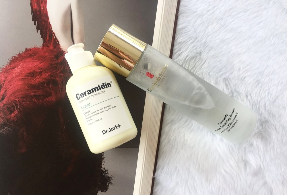 Ceramide Liquids.JPG