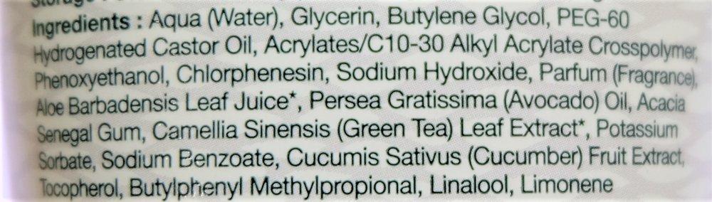 ingredientsWatsons.jpg