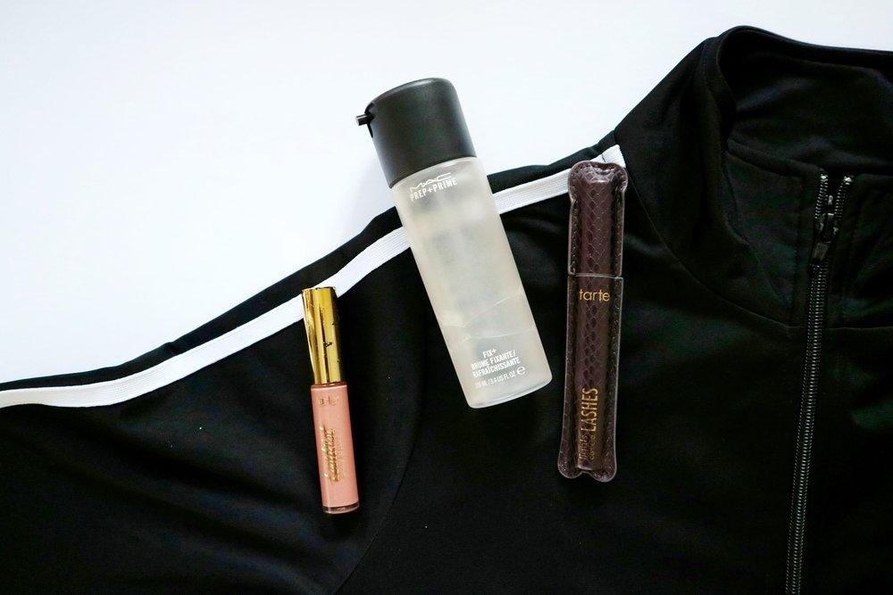 gloss spray mascara.jpg