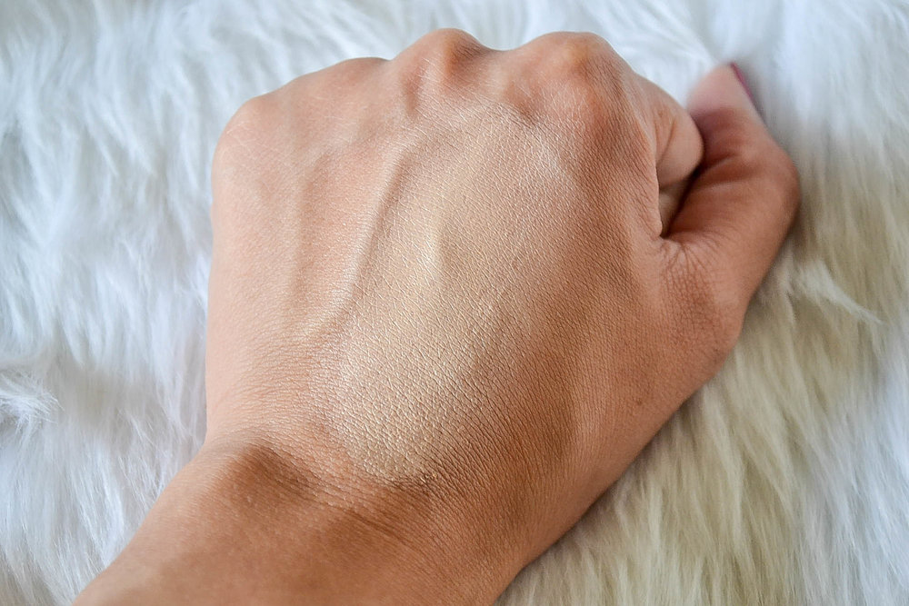 BB Cream Swatch.jpg