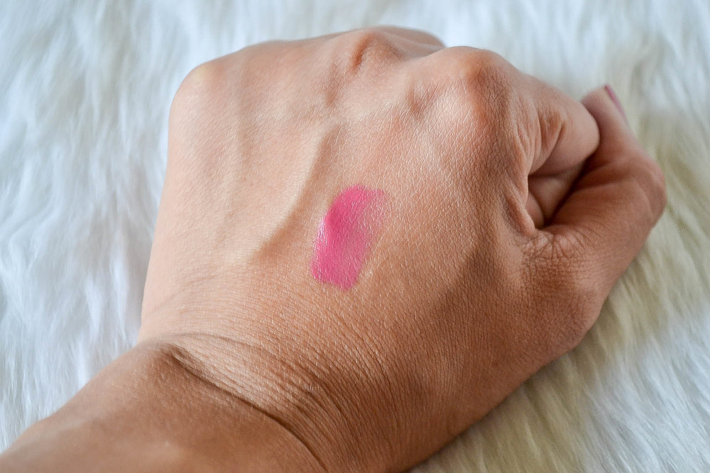 Lip _ Cheek Creme Swatch.jpg