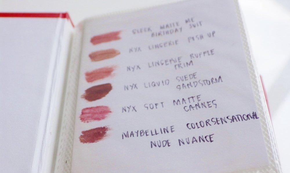lipstick finishes.jpeg