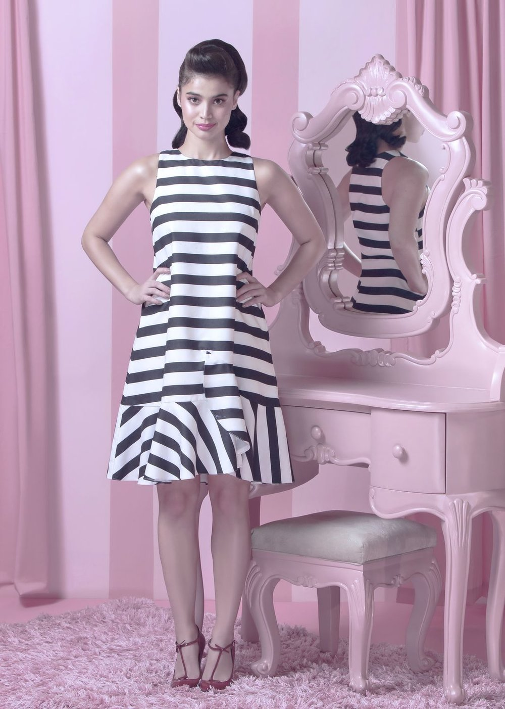 Teenage Fashion_Anne Curtis.jpg