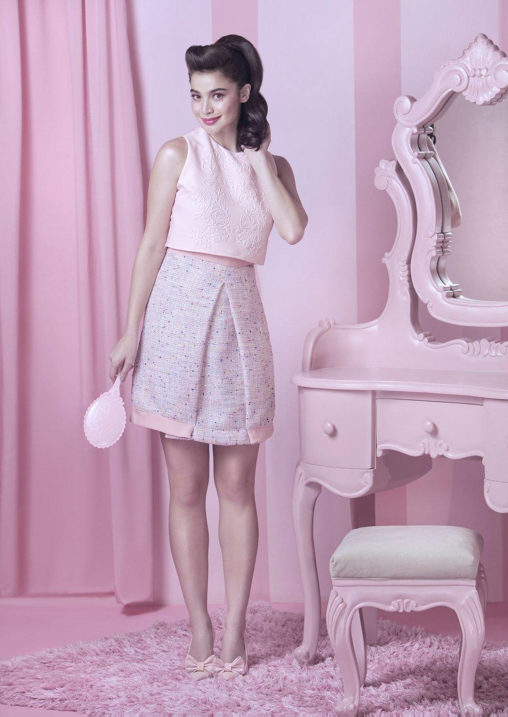 Blush Beauty_Anne Curtis.jpg
