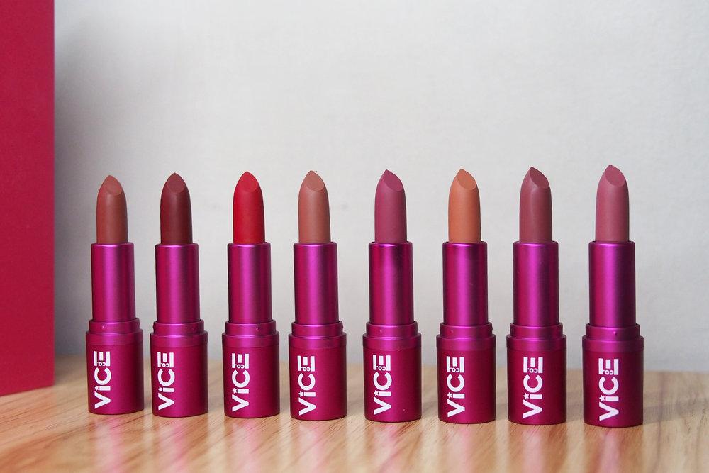 vice lipsticks.jpg