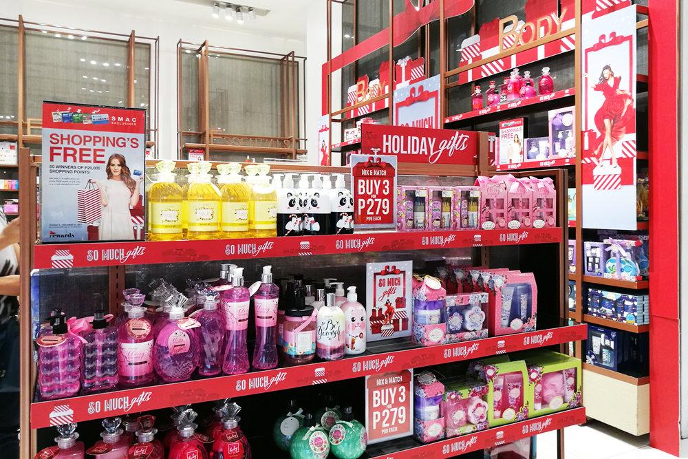 sm so much gifts 2.jpg
