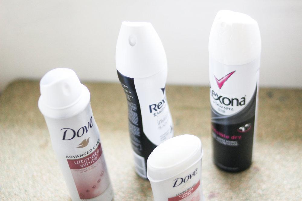 1610+deodorant-2.jpg