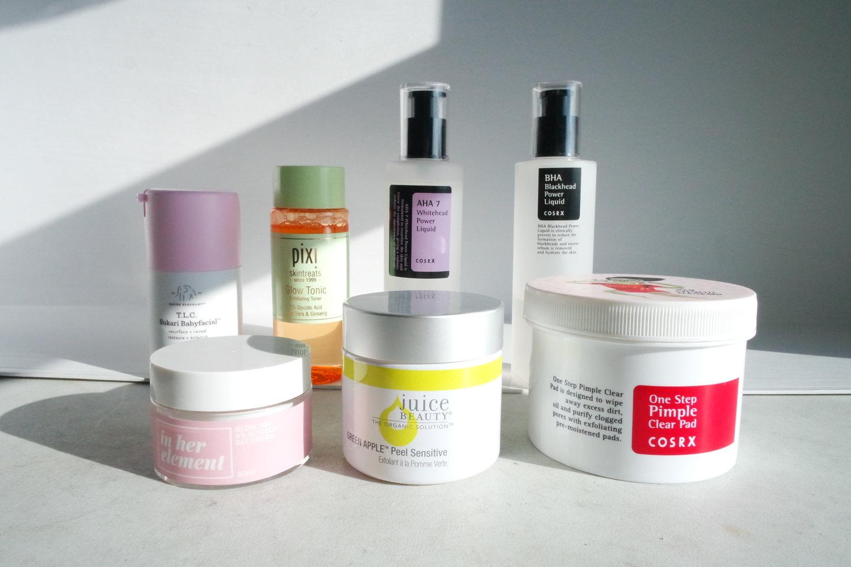 6 Bahan Skincare Yang Anda Patut Elak Untuk Kulit Sensitif 3