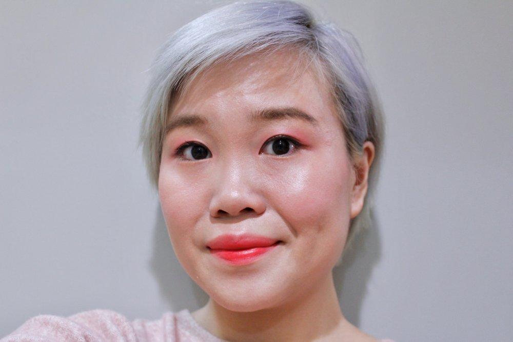 Full Face with BB Cream.jpg