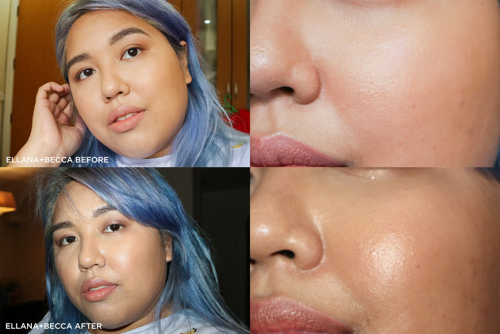 1801-22-Pore-Primer-Ellana-Blur-Makeup-Primer-Becca-Before-After-Samantha-Gonzales.jpg